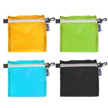Pouch Shoulder-Pack-Bag Diving Swimming Outdoor Waterproof Waist Cover Dry-Case Ski-Drift