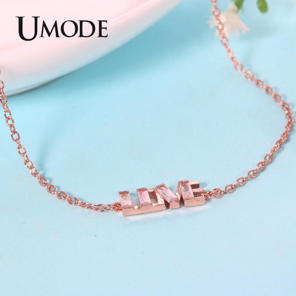8 mm Naturel Mat Perles Noir Cubique zircornia Crown Pave Handmade Beads Bracelet