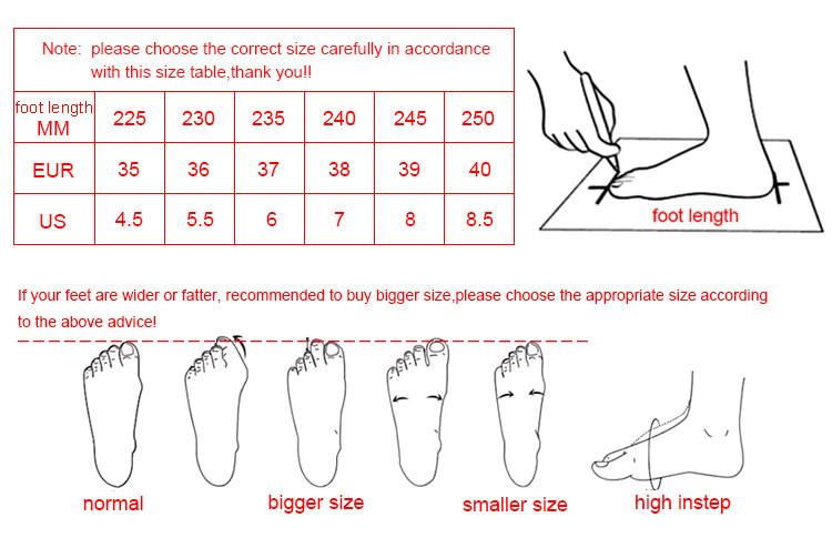 HTB1XmuPJVXXXXX2XXXXq6xXFXXXh.jpg?size=129634&height=485&width=750&hash=8f5925524d16fd3f4d0004bcca4090ad