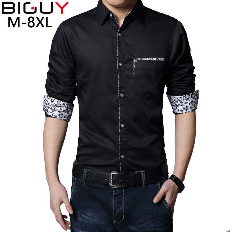 Mens dress shirts slim fit for Boys slim fit dress shirt