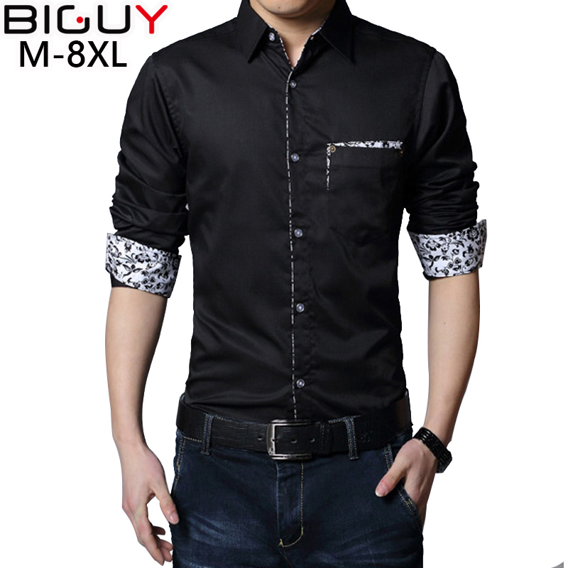Shop for cheap Casual Shirts? We have great Casual Shirts on sale. Buy cheap Casual Shirts online at distrib-wjmx2fn9.ga today!