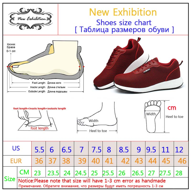 New-exhibition-2019-Mens-Safety-Work-Shoes-Anti-Smashing-Steel-Toe-Breathable-Shoes-EVA-outsole-Lightweight-Protective-sneaker   (6)