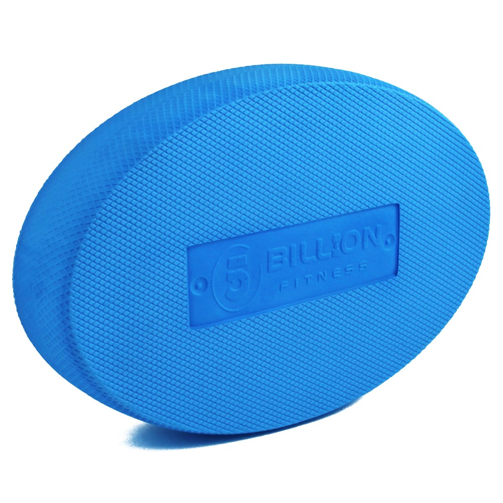 5BILLION Oval Foam Balance…