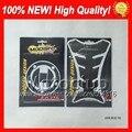 Carbon Fiber Tank Pad For SUZUKI GSXR600 06-07 GSXR 600 600 GSX R600 GSX-R600 K6 06 07 2006 2007 A255 Gas Cap Cover sticker