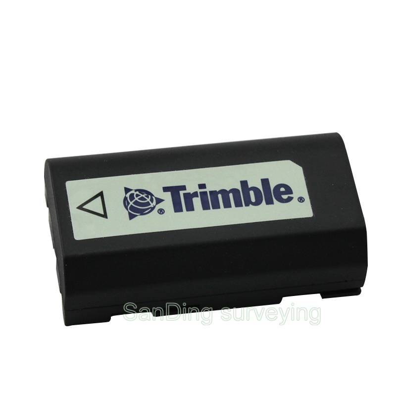 Compatible Battery for Trimble 5700,5800,R6,R7,R8,TSC1 GPS RECEIVER 2400mah battery for trimble 5700 5800 r7 r8 54344 mt1 rechargerable battery