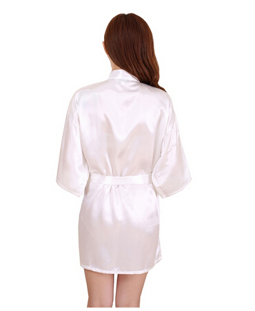 RB030-Sexy-Large-Size-Sexy-Satin-Night-Robe-Lace-Bathrobe-Perfect-Wedding-Bride-Bridesmaid-Robes-Dressing-Gown-For-Women-1