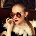 Крупногабаритные Солнечные Очки Женщины Мужчины Бренд Дизайнер Канала Солнцезащитные Очки Поляризованный Вождения Оттенки Зеркало Gafas Де Золь Mujer Hombre