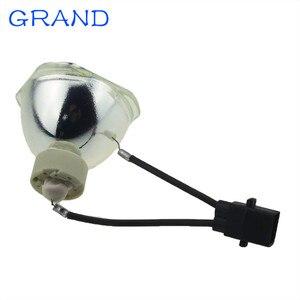 Image 5 - Yedek V13H010L88 Epson Powerlite S27 EB S04 EB 945H EB 955WH EB 965H EB 98H eb s31 EB W31 VS240 ELPLP88 projektör lambası