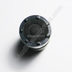 Image 2 - Cápsula de reemplazo de micrófono de alta calidad para shure, cable inalámbrico, SM58 58A, capsula, envío gratuito