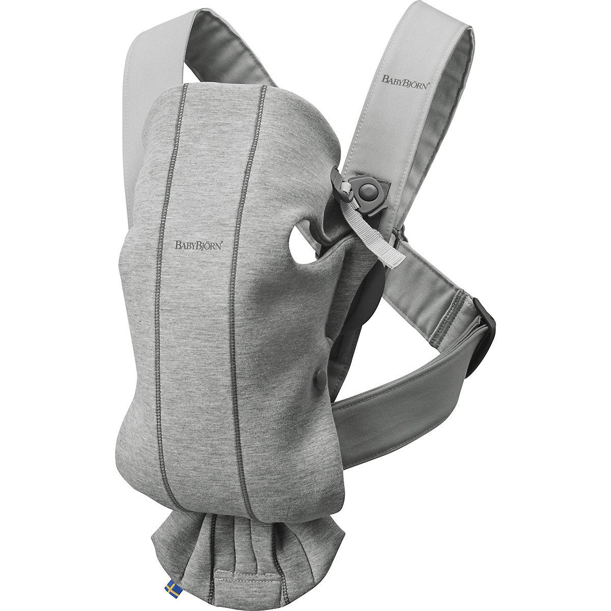 BABYBJORN Backpacks & Carriers 8584420 Backpack Carrier Slings Kangaroo For Boy And Girl