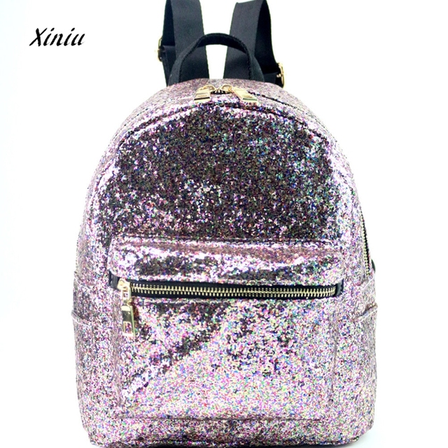 High fashion school bags 86