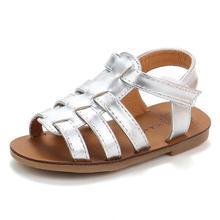 SKHEK/Детская Нескользящая пляжная обувь; милая обувь принцессы; сезон лето; Новинка года; сандалии для девочек и мальчиков; 3 цвета