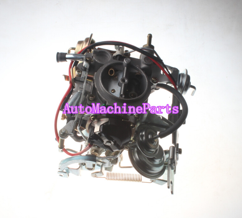 engine carburetor for toyota 2e toyota corolla 1995 2001 for toyota tercel 1990 1994 carburetor for toyota carburetor enginecarburetor toyota 2e aliexpress us 102 0 engine carburetor for toyota 2e toyota corolla 1995 2001 for toyota tercel 1990 1994 carburetor for toyota carburetor enginecarburetor