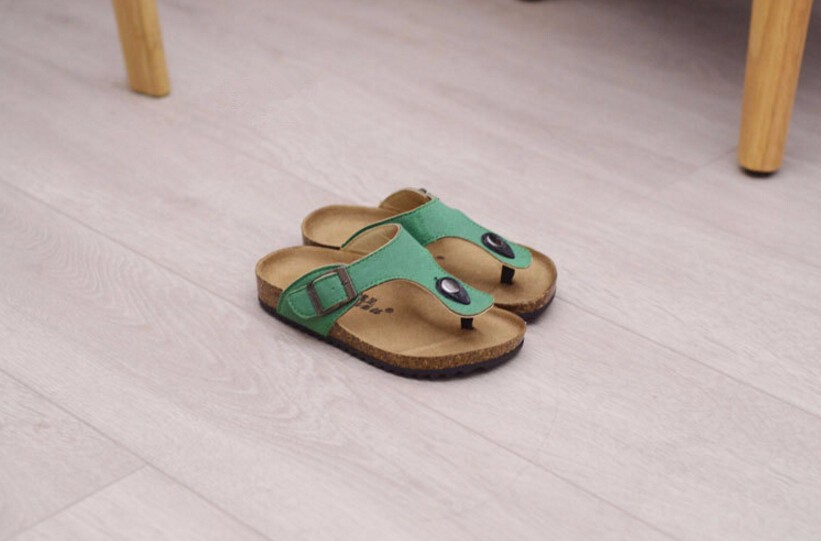 slippers-44 (30)