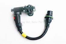case For Volvo DPF pressure sensor OEM 21404578,21442662,21713917,965785,1-965686-1