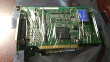 original interface PCI-2722 selling with good quality and contacting us
