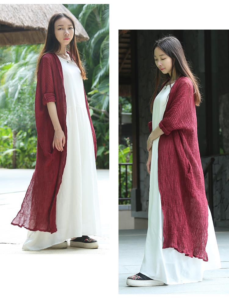11249 summer coat (11)
