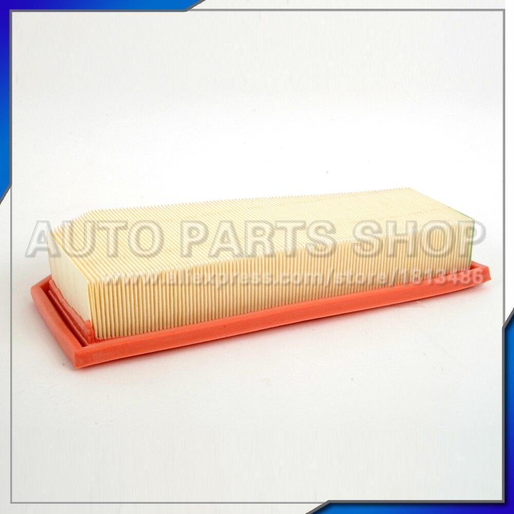 Cleenaire EAF2710 Air Filter For 12 15 Mercedes SLK250