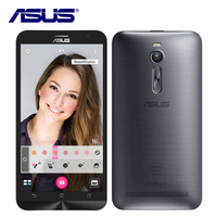 New Original ASUS Zenfone 2 Ze551ML 4GB RAM 64GB ROM Quad Core Mobile Phone 5 5