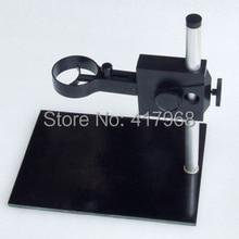 Big discount Universal Desktop  Lift Stand for USB microscope Digital Microscope 1000X 500X 200X