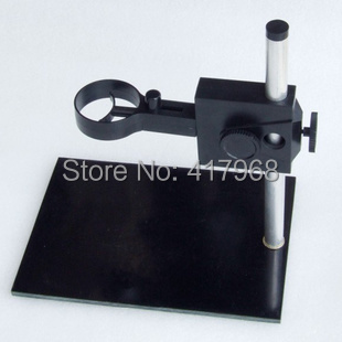 Universal Desktop Lift Stand for <font><b>USB</b></font> <font><b>microscope</b></font> Digital <font><b>Microscope</b></font> 1000X 500X <font><b>200X</b></font> image