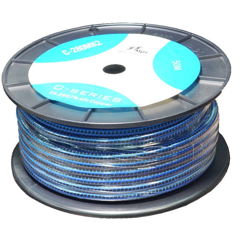 Online Buy Wholesale power cable for audio from China power cable ...