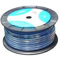 Mps c-280mk2 99.9997% ofc przewód głośnikowy głośnik hifi audio kabel kabel zasilający do wzmacniacza hifi cd dvd 1 metr