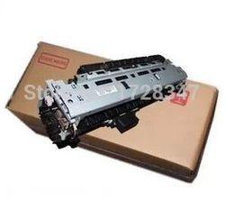 100% nouvelle original pour HP5200 M5025 M5035 unité de fusion RM1-3007 RM1-2524-000CN RM1-2524 RM1-252n assemblée RM1-3008 imprimante partie