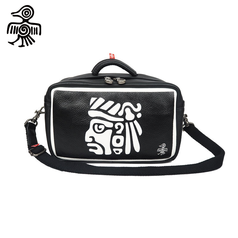 Sunbird Fashion crossbody bags for women 2019 genuine leather ladies shoulder hand bags luxury bags messenger bag