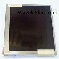 Sumitomo TYPE 39/Type 66 Fiber Splicing Machines LCD Screen,Welding Machine Display ,The Welding Machine Liquid Crystal