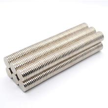 50 шт. 12 мм 10 мм 8 мм 6 мм 5 мм 4 мм 3 мм Диаметр Редкоземельные неодимовые супер сильные магниты N50 Сильный круглый магнит