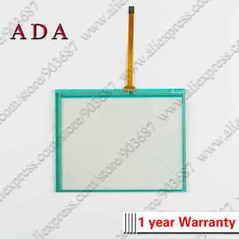 URA-057001 タッチスクリーンタッチパネルガラスデジタイザ URA-057001 - SALE ITEM パソコン & オフィス