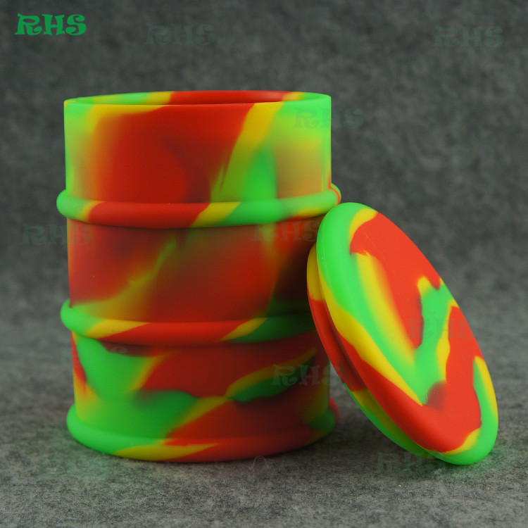 best top 10 wax bho list and get free shipping - 0890m9km