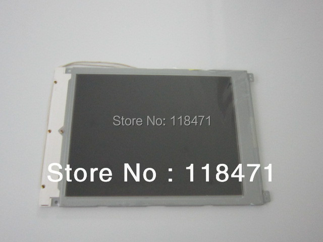 LM64P83L 9.4″ FSTN LCD Panel for S-H-A-R-P  640*480 (VGA)