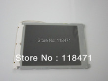 Lm64p83l 9.4 «fstn ЖК-дисплей Панель для s-h-р 640*480 (VGA)