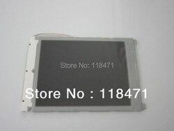 LM64P83L 9.4 FSTN Lcd-scherm voor SHARP