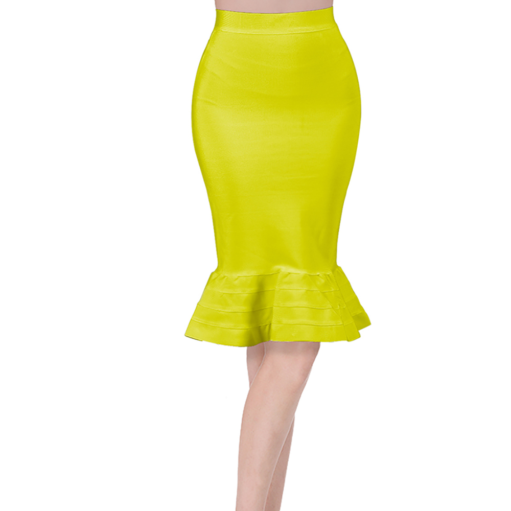 o_Sexy-Elastic-Fishtail-Bodycon-Bandage-Skirt-N15161_10_48_25