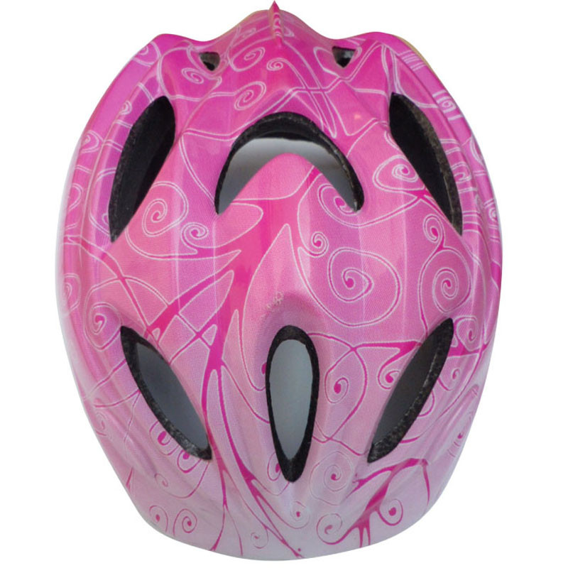 5-M 12 Vent Child Sports Mountain Road Bicycle Bike Cycling safety Helmet ...