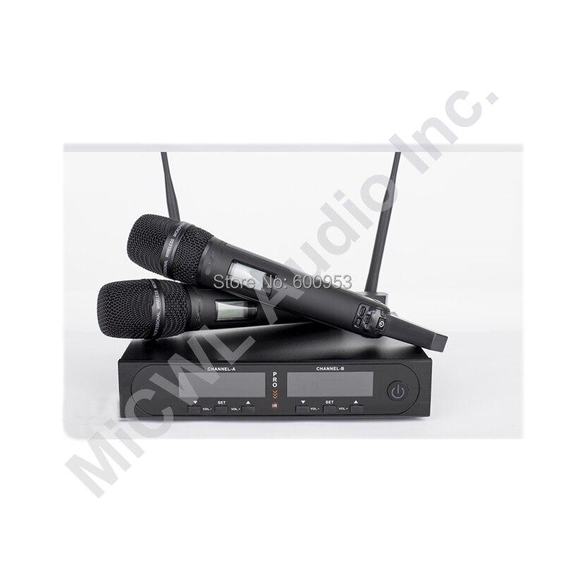 A800-SKM-6032