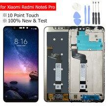 Popular for Repair Phone Xiaomi-Buy Cheap for Repair Phone
