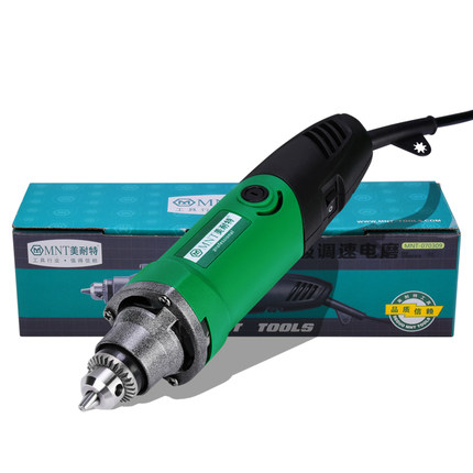 Electric miniature electric drill jade engraving machine wood carving text playing polished grinding machine  220v dremel electric tool adjustable speed mini electric drill grinding jade carving machine polish wood