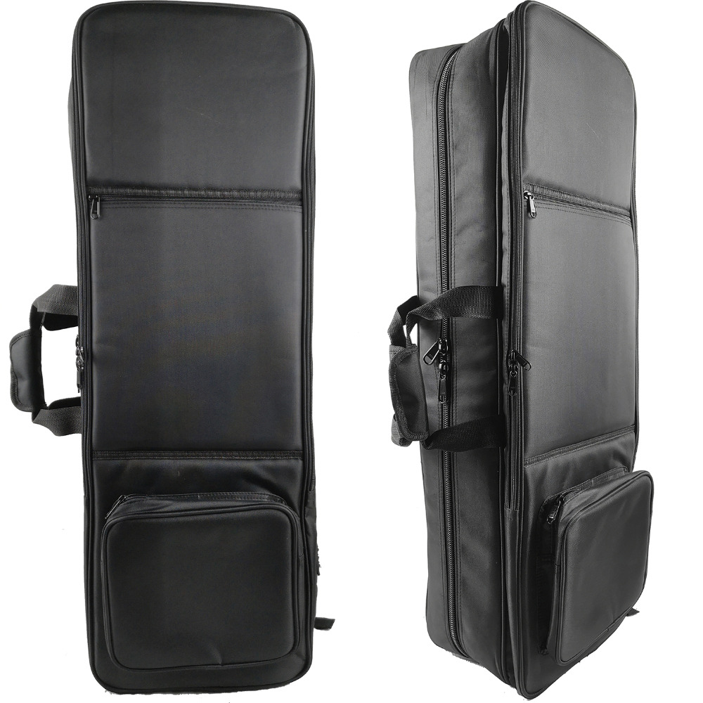 violin carbon fibber case use bag WJL05