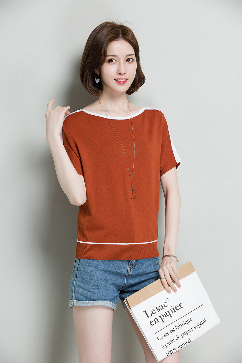 6e28e1667cfa4 designer shirts are the one that you can never refuse to buy enough and we  can provide you many kinds of that in good quality. For different styles  and ...