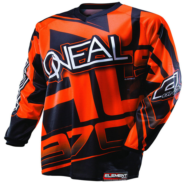 wholesale for jerseys