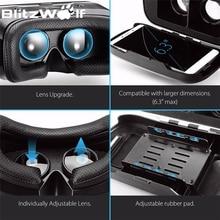 BlitzWolf 3D Virtual Reality Glasses