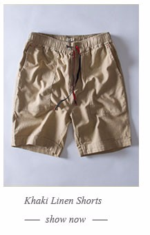 shorts2_04