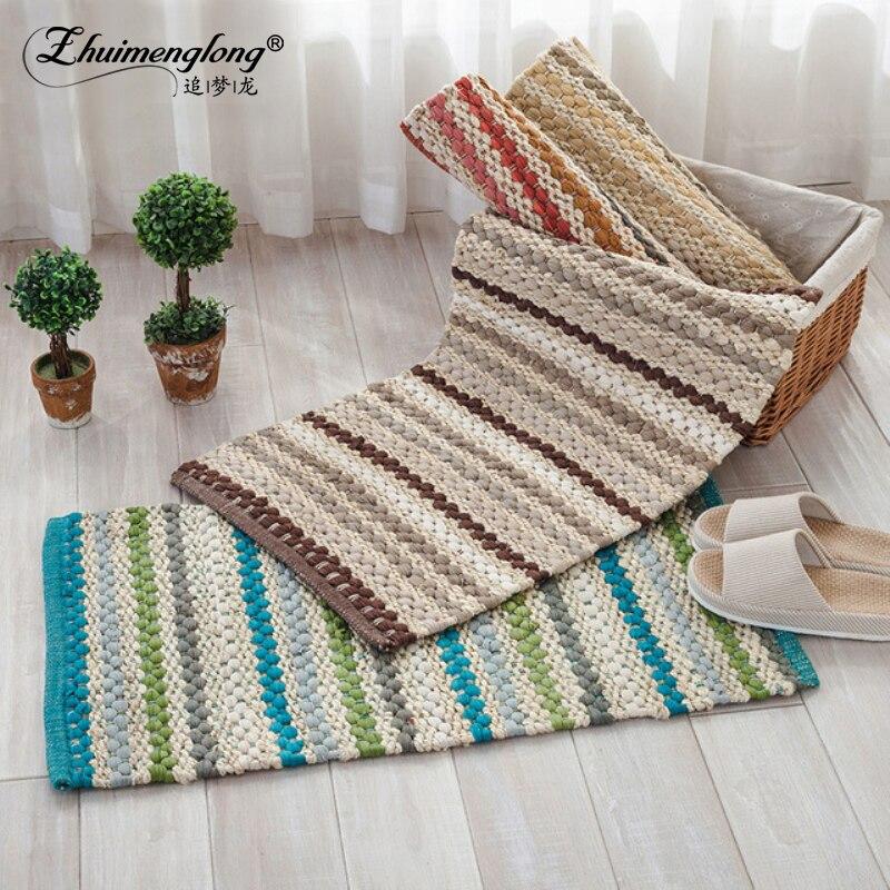 Beautiful Teppiche Für Küche Ideas - Home Design Ideas - milbank.us