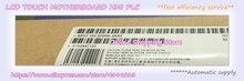 6AV2123-2DB03-0AX0 6AV2 123-2DB03-0AX0 KTP400 HMI touch panel new original boxed
