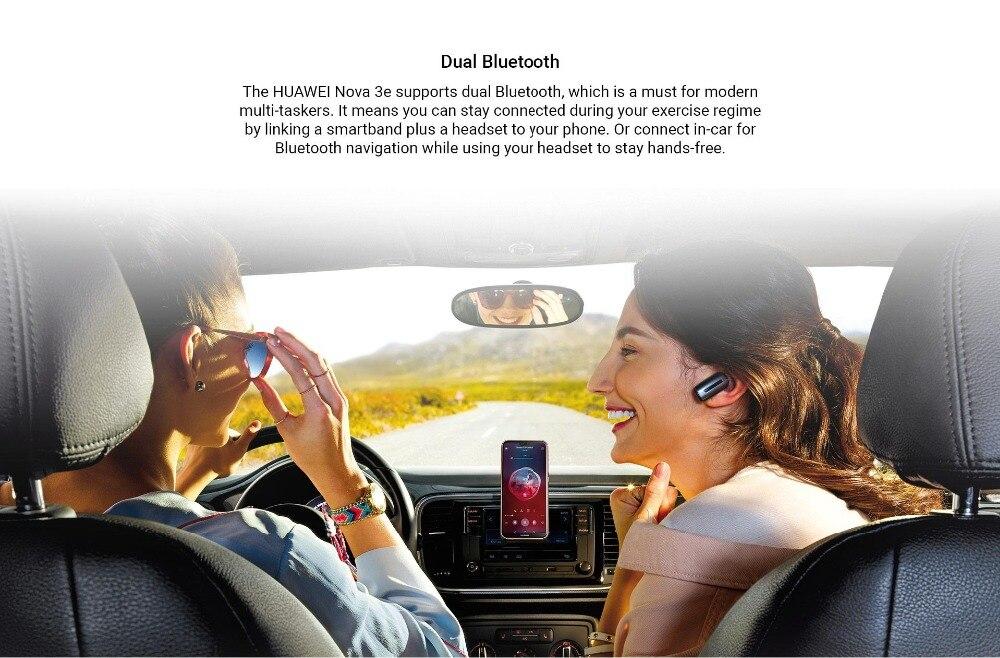HTB1XnG3mByWBuNkSmFPq6xguVXao - Huawei P20 Lite Nova 3E Global Firmware 4G LTE Mobilephone Face ID 5.84