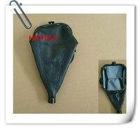 5305400 K80 0089 palanca de cambios cubierta decorativa para GREAT WALL HAVAL Piezas de eje     -